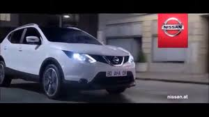 nissan christmas nissan commercial music 2016 youtube
