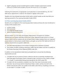 irs lease inclusion table 2016 course calendar coa coastudy canada online academycoa coastudy