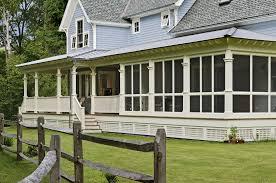 farmhouse porches farmhouse porches modern farmhouse design revisited porch