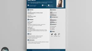 resume resume maker professional free endearing resume maker