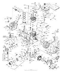 parts kohler engine parts diagram trailer wiring diagram electric