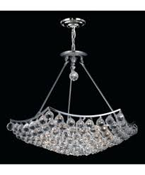 Chandelier Pics Chandelier Large Crystal Ring Editonline Us