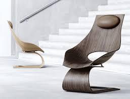 Modern Furniture Kitchens And Closets Atlanta Contemporary - Contemporary furniture atlanta