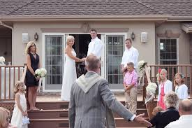 our venues weddings by rev doug klukken northwest indiana
