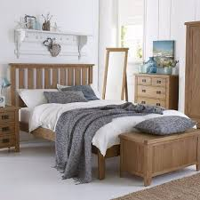 Barcelona Bedroom Furniture Light Wood Bedroom Furniture Ranges