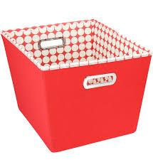 Decoration Storage Containers 27 Designer Storage Bins Storage Bins With Lids Simple Interior