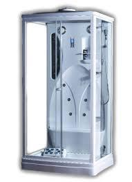 cabina doccia roma box e cabine doccia saturshop idraulica bagno sanitari by