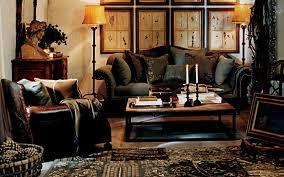 Ralph Lauren Interior Design Style Ralph Lauren Interior Design Style Home Design Judea Us