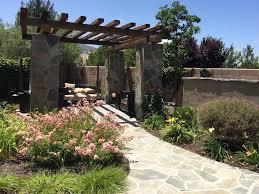 build your dream backyard paradise mccabe u0027s landscape construction