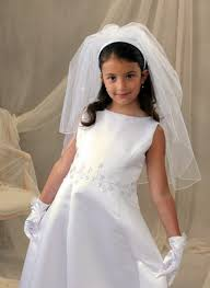 communion headpieces shamrock communion dress communion dresses