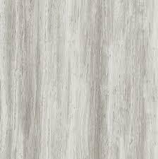 Light Grey Laminate Flooring Salerno Porcelain Tile Ashwood Series Light Gray Tones Blended