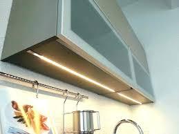 lumiere cuisine sous meuble lumiere sous meuble haut cuisine eclairage cuisine sous meuble le