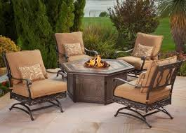 Outdoor Dining Patio Furniture by Furniture Outdoor Dining Furniture Sale Satisfying Outdoor