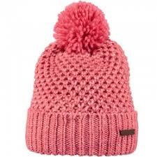 gifts guide votre boutique selection snowuniverse
