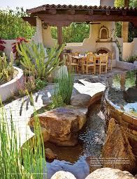 Arizona Backyard Ideas 68 Best Southwest Style U0026 Decor Images On Pinterest Southwest