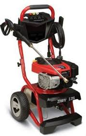 best black friday deals on power washers 33 best home images on pinterest pressure washers small washing