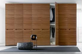 Fitted Bedroom Furniture Dimensions Fitted Wardrobes Iwardrobes Co Uk