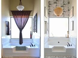 home interiors in amazing bathroom reno under 2k cg home interiors simple cozy