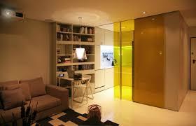 Interior Design Ideas For Small Spaces Apartments - Design small spaces apartment