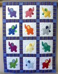 Kid Bedspreads And Comforters Kid Quilts Quilts For Sale Homemade Quilts And Comforters King