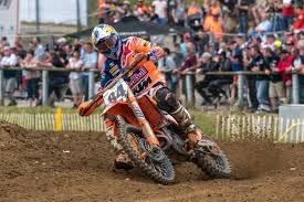 live motocross racing herlings live from ironman motohead