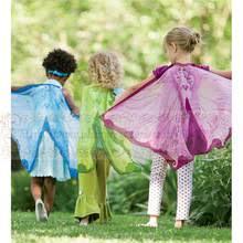 Halloween Costume Fairy Wings Popular Costume Fairy Wings Buy Cheap Costume Fairy Wings Lots