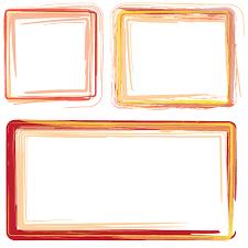 cornici foto gratis italiano cornici confini cornice arancione 盞 immagini gratis su pixabay