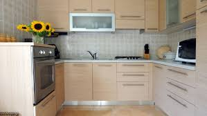 Used Kitchen Cabinets Seattle Glorious Kitchen Cabinet Doors Seattle Tags Kitchen Cabinet