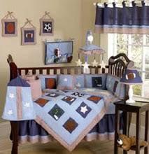 sports baby bedding u0026 crib nursery sets save 50 baby bedding