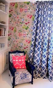 Lattice Design Curtains Popular Of Lattice Design Curtains Ideas With Lattice Design