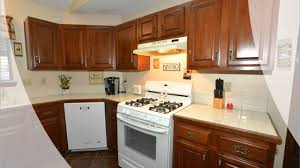 Kitchen Cabinets El Paso Tx Homes For Sale In El Paso Tx U2013 Highly Desirable Eastside