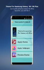 theme maker for galaxy s3 theme launcher for galaxy a8 for android apk download