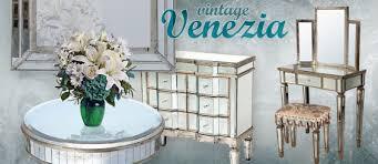 home interior wholesalers trade fair international mirrors furniture lighting