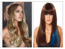 hair extensions as seen on tv best salons for hair extensions in los angeles cbs los angeles