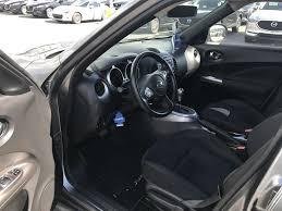 nissan juke used 2013 used 2013 nissan juke 4 door station wagon in edmonton ab p04971