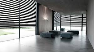shades blinds glasgow city ayrshire u0026 beyond 3 blinds 65 199