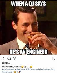 Electrical Engineering Meme - engineering memes home facebook