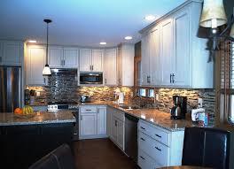 amazing kitchen ideas amazing kitchen remodel white cabinets ideas