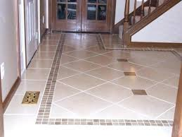 ceramic tile kitchen floor ideas how to remove tile from kitchen floor kitchen floor ideas with
