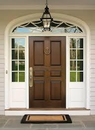 entry ways historic doors llc entryways