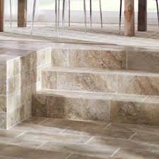tile bathroom floor ideas bathroom tile