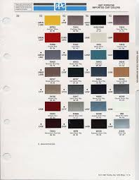 paint color codes white ideas off white background acrylic