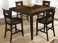 value city dining room sets best of perfect value city furniture