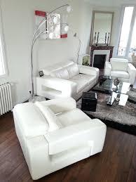 salon canapé fauteuil achetez salon canape occasion annonce vente à savigny sur orge 91
