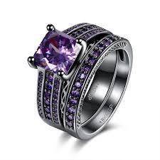 Unique Wedding Rings For Women by Unique Wedding Rings Women Wedding Rings
