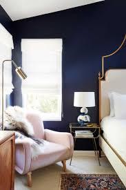 Modern Deco 598 Best Sleep Images On Pinterest Bedroom Ideas Master