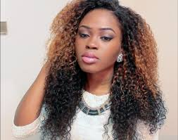 curly hair extensions curly hair extensions closure medium hair styles ideas 36911