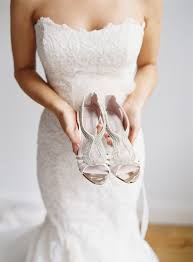 wedding shoes 2017 2017 silver wedding shoes trend alerts weddceremony