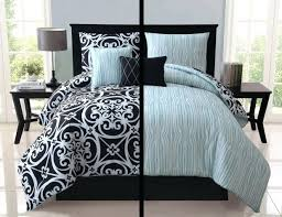 Red Black White Bedroom Ideas Articles With Red Black And White Bedding Walmart Tag Cozy Black