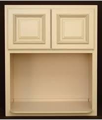 kitchen cabinet with microwave shelf light oak rta wall microwave oven cabinet mwo3030 do kitchen
